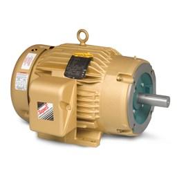 Cem2334t Baldor Electric Motor