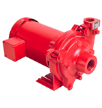 706S Armstrong PUMP