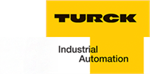Turck sensors, block modules, controllers, safety barriers